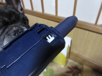 神泡体感キット_a0027275_20132525.jpg