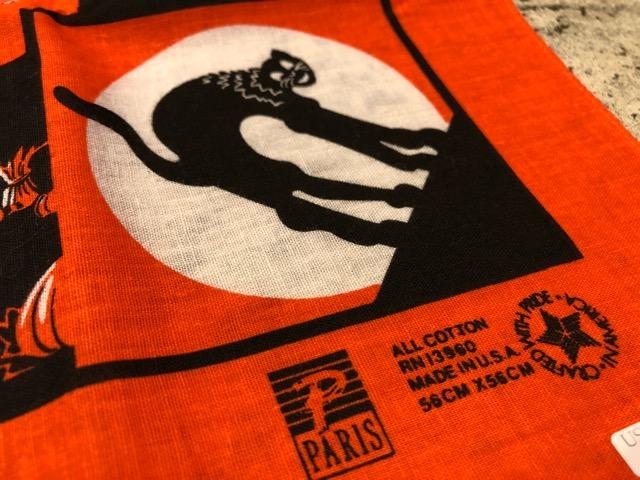 3月24日(土)大阪店スーペリア&服飾雑貨Part1入荷!#6 L.L.Bean&Bandana編!70\'s Tote!!_c0078587_2345480.jpg