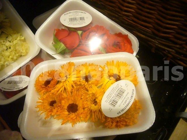 【PARIS】【スーパーの花】食用_a0014299_23214794.jpg