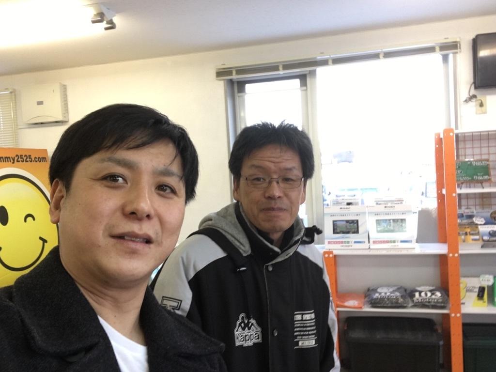 3月24日(土)☆TOMMYアウトレット☆あゆブログʕ→ᴥ←ʔ アクアM様納車☆スティングレーH様・シエンタI様・タントG様ご成約!!_b0127002_17285399.jpg