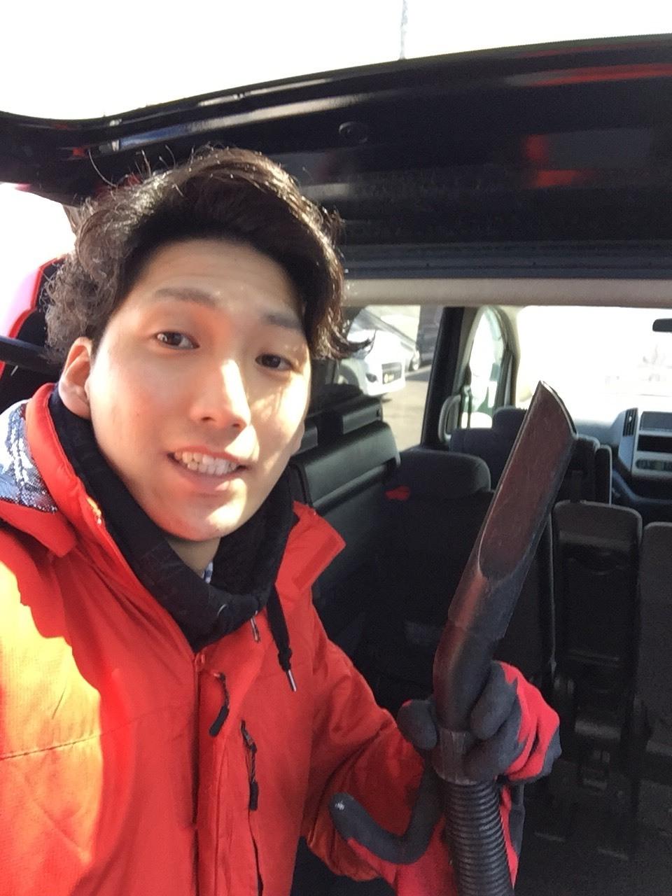 3月24日(土)☆TOMMYアウトレット☆あゆブログʕ→ᴥ←ʔ アクアM様納車☆スティングレーH様・シエンタI様・タントG様ご成約!!_b0127002_17505464.jpg