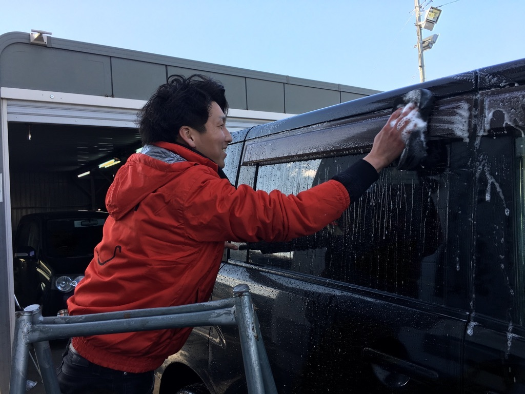3月24日(土)☆TOMMYアウトレット☆あゆブログʕ→ᴥ←ʔ アクアM様納車☆スティングレーH様・シエンタI様・タントG様ご成約!!_b0127002_18213441.jpg