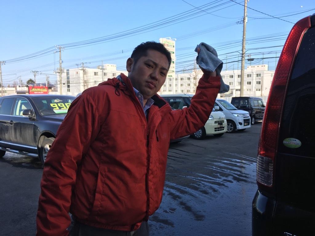 3月24日(土)☆TOMMYアウトレット☆あゆブログʕ→ᴥ←ʔ アクアM様納車☆スティングレーH様・シエンタI様・タントG様ご成約!!_b0127002_18214297.jpg