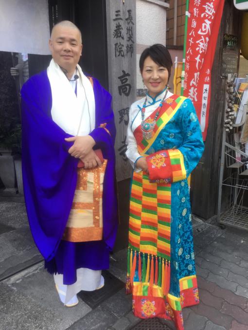 今日は大阪市内でした…_c0162404_23241702.jpg