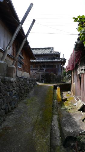 海界の村を歩く 東シナ海 江島_d0147406_19461923.jpg