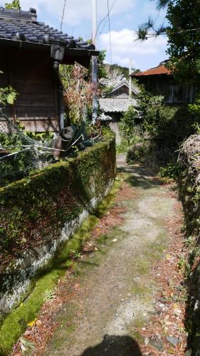 海界の村を歩く 東シナ海 江島_d0147406_19462311.jpg