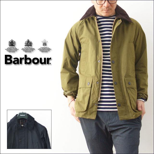 Barbour[バブアー] BEDALE SL PEACHED [MCA0487] インターナショナル スリム フィットジャケット・春ジャケット・ブルゾン・ブリテッシュ [MEN\'S]_f0051306_17542863.jpg