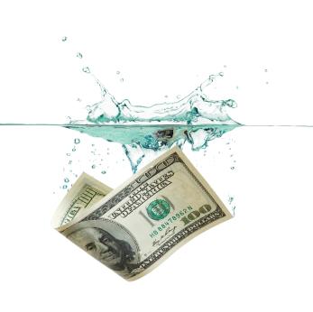 サンクコスト(Sunk Cost)_a0037910_10305640.jpg