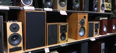 オーディオスクエア越谷店にてGRAHAM AUDIO LS5/8、LS5/9、LS3/5が試聴できます。_c0329715_09343053.jpg