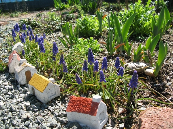 春です!_f0129726_18041261.jpg