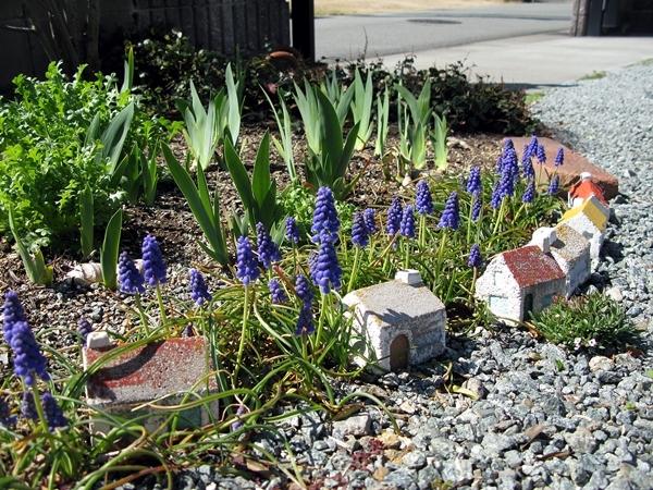 春です!_f0129726_18044389.jpg