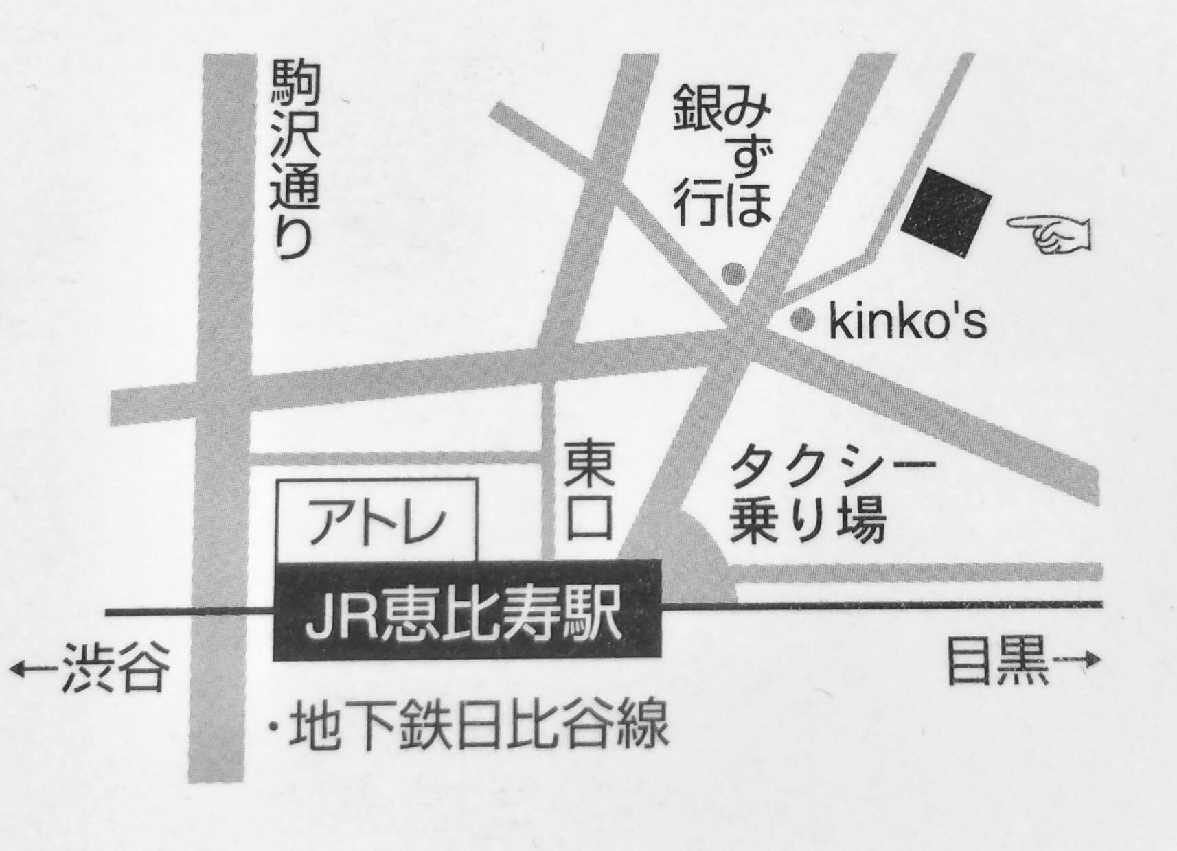 新作4/24~29 渋谷恵比寿ギャラリーMaiie(マール)にて個展します!_e0256436_11413233.jpg