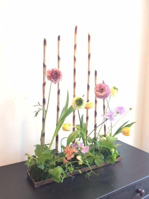 個性的な花材_d0139350_15121725.jpg
