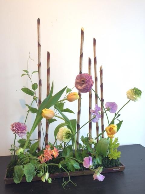 個性的な花材_d0139350_15122294.jpg