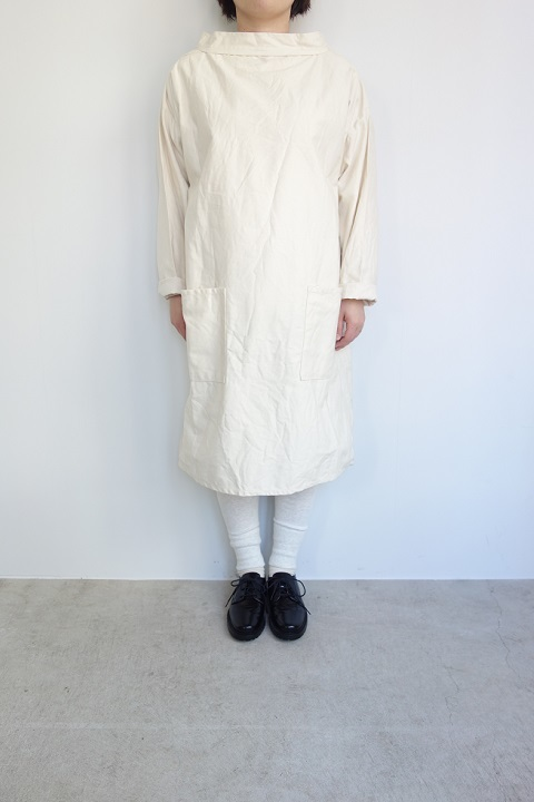 NEWLYN SMOCKS : one piece_a0234452_20305315.jpg