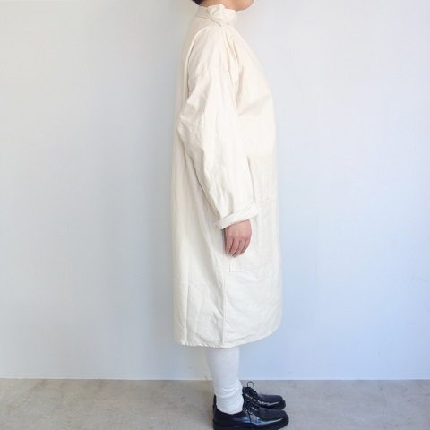 NEWLYN SMOCKS : one piece_a0234452_20310245.jpg