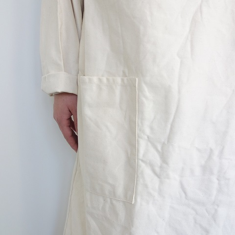NEWLYN SMOCKS : one piece_a0234452_20311780.jpg