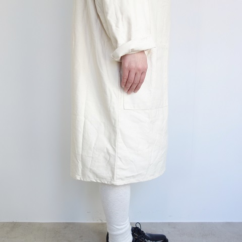 NEWLYN SMOCKS : one piece_a0234452_20312884.jpg