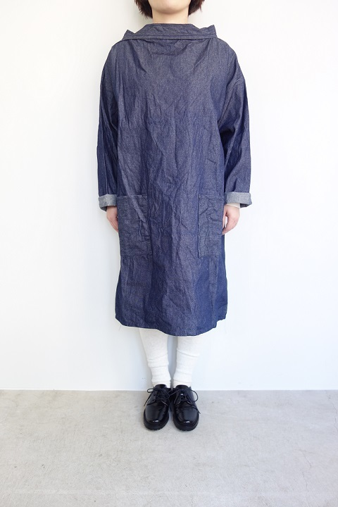 NEWLYN SMOCKS : one piece_a0234452_20313891.jpg