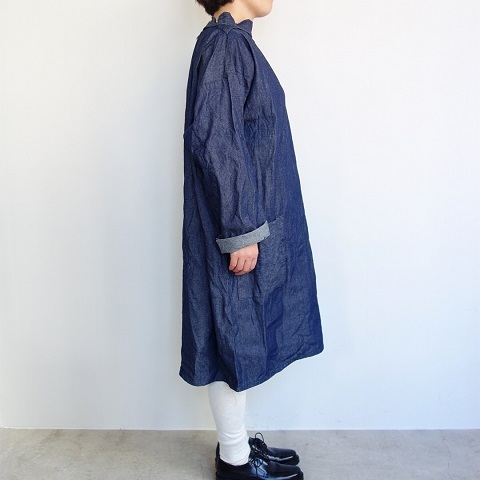 NEWLYN SMOCKS : one piece_a0234452_20314899.jpg