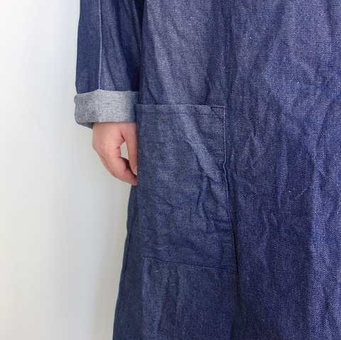 NEWLYN SMOCKS : one piece_a0234452_20320582.jpg
