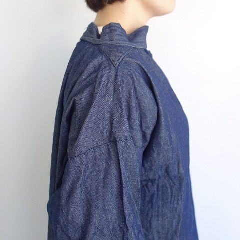 NEWLYN SMOCKS : one piece_a0234452_20321278.jpg