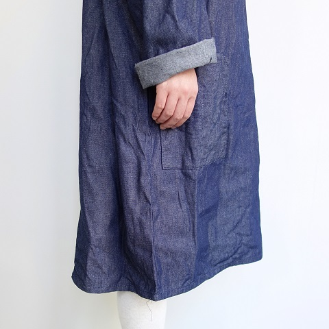 NEWLYN SMOCKS : one piece_a0234452_20321705.jpg