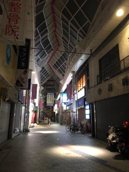 東京、画材屋、街は動く_f0228652_01255476.jpeg