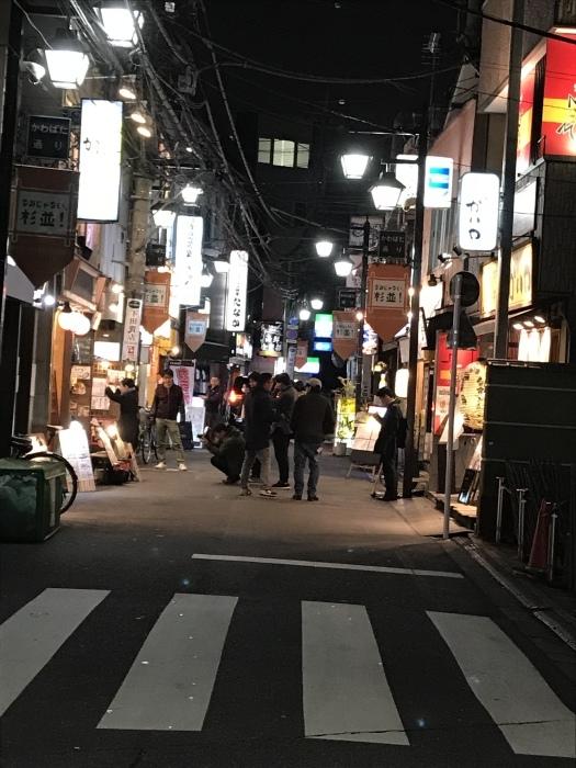 東京、画材屋、街は動く_f0228652_01320025.jpeg