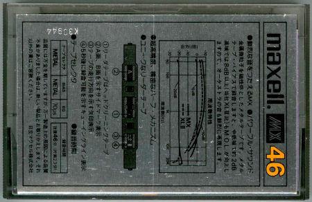 f0232256_18535241.jpg
