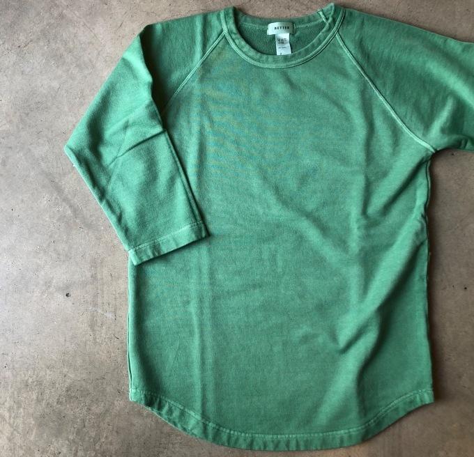BETTER     LT. Fleece Raglan Pull-Over_d0334060_15513033.jpg