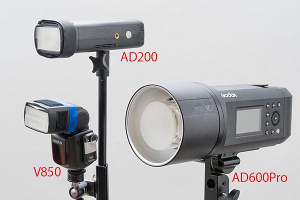 2018/03/24 GODOX AD600Pro vs AD200:その5_b0171364_00470388.jpg