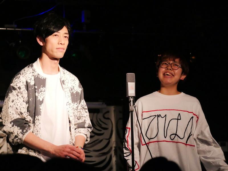 第162回浜松爆笑お笑いライブ_d0079764_07265936.jpg