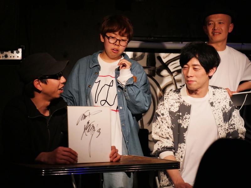 第162回浜松爆笑お笑いライブ_d0079764_07265981.jpg