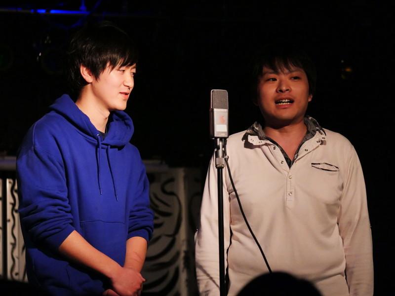 第162回浜松爆笑お笑いライブ_d0079764_07265990.jpg
