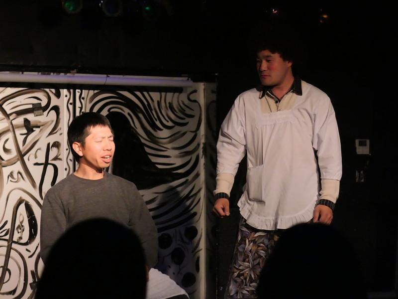 第162回浜松爆笑お笑いライブ_d0079764_07275704.jpg