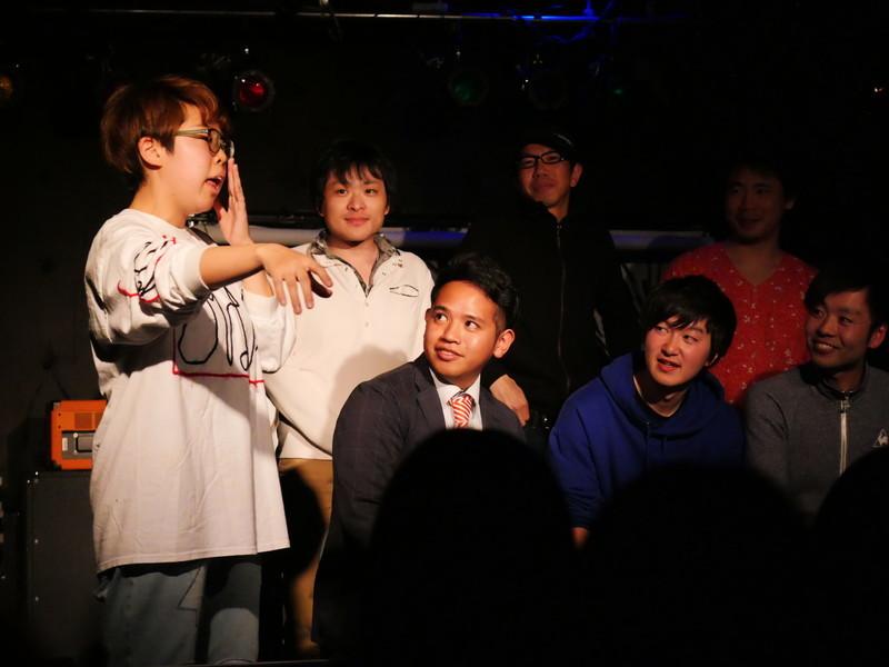 第162回浜松爆笑お笑いライブ_d0079764_07275730.jpg