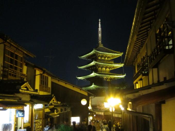 京都東山花灯路_f0200477_22262892.jpg