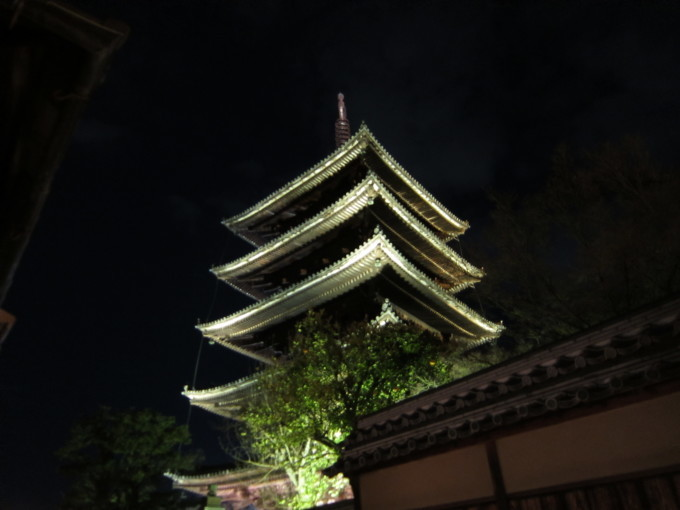 京都東山花灯路_f0200477_22264574.jpg