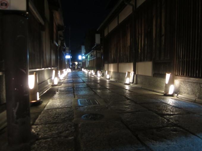 京都東山花灯路_f0200477_22272045.jpg