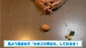 f0287177_0425072.jpg
