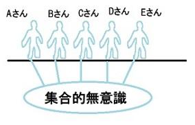 b0225081_21232190.jpg