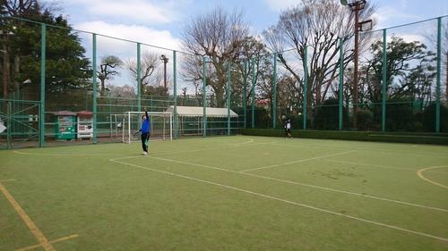 「テニス」_a0075684_1028390.jpg