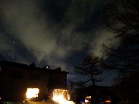 夕空で宇宙ステーションを見よう_e0120896_06461267.jpg