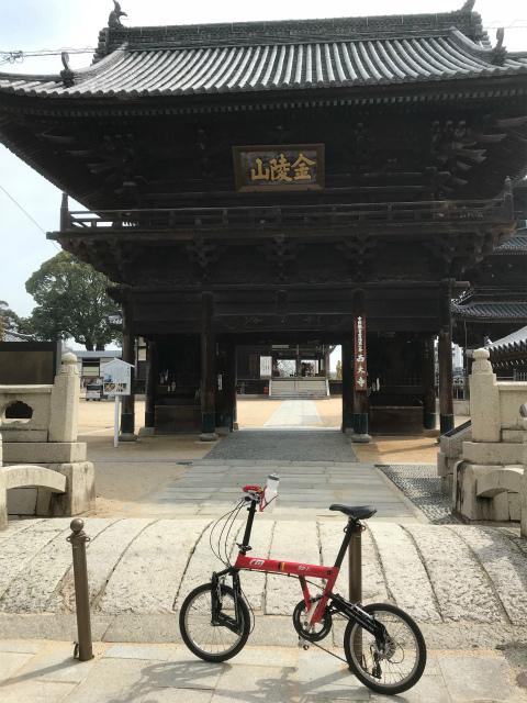 西大寺から牛窓へ_f0073398_18483223.jpg