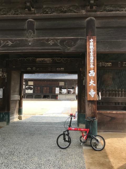 西大寺から牛窓へ_f0073398_18483424.jpg