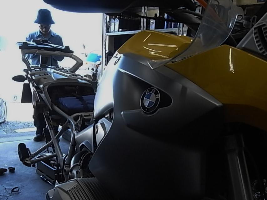 BMW R1200GS_a0186803_20094601.jpg