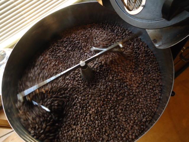 小羽アイスコーヒー2018_b0182709_11434867.jpg