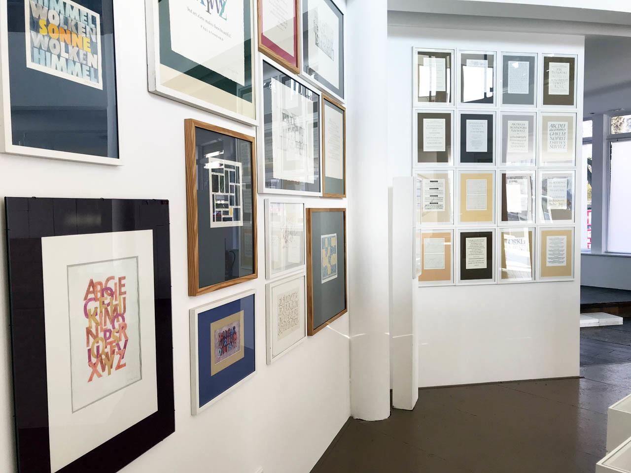 グドルン・ツァップさんの展覧会、ダルムシュタットで4月15日まで_e0175918_23111406.jpg