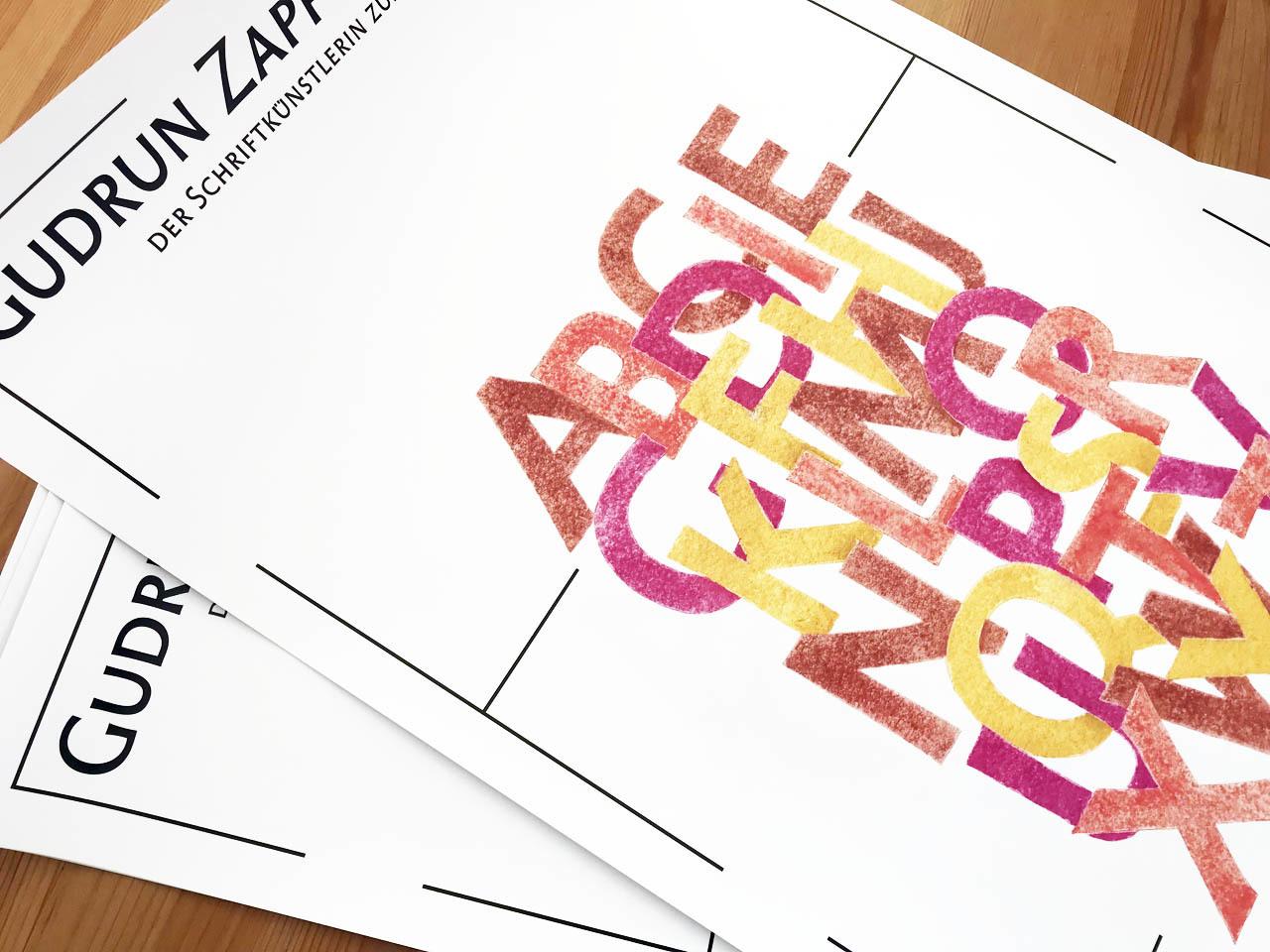 グドルン・ツァップさんの展覧会、ダルムシュタットで4月15日まで_e0175918_23365017.jpg